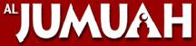 Buy Al Jumuah Magazine online at idara.com