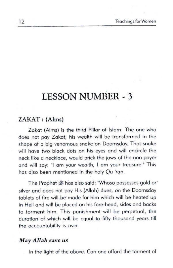 20_Lesson-For-Muslim-Women_3