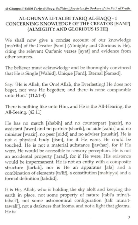 Al-Ghunya-Li-Talibi_Tariq-Al-Haqq_Eng_Page-2