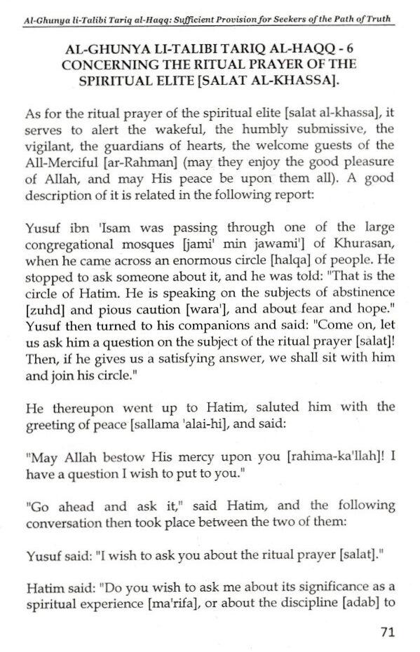 Al-Ghunya-Li-Talibi_Tariq-Al-Haqq_Eng_Page-3