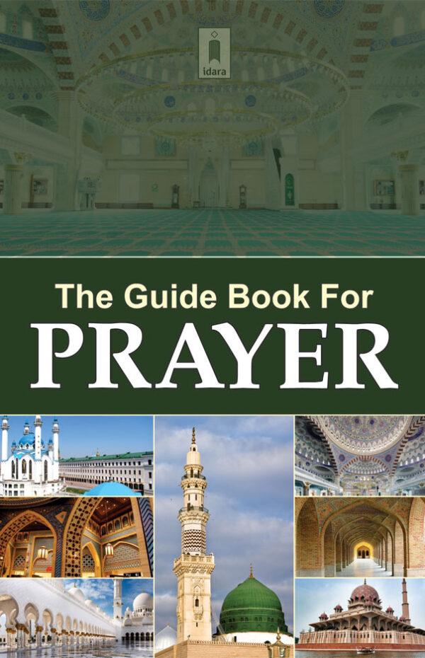 Guide_Book_for_Prayer_Colour