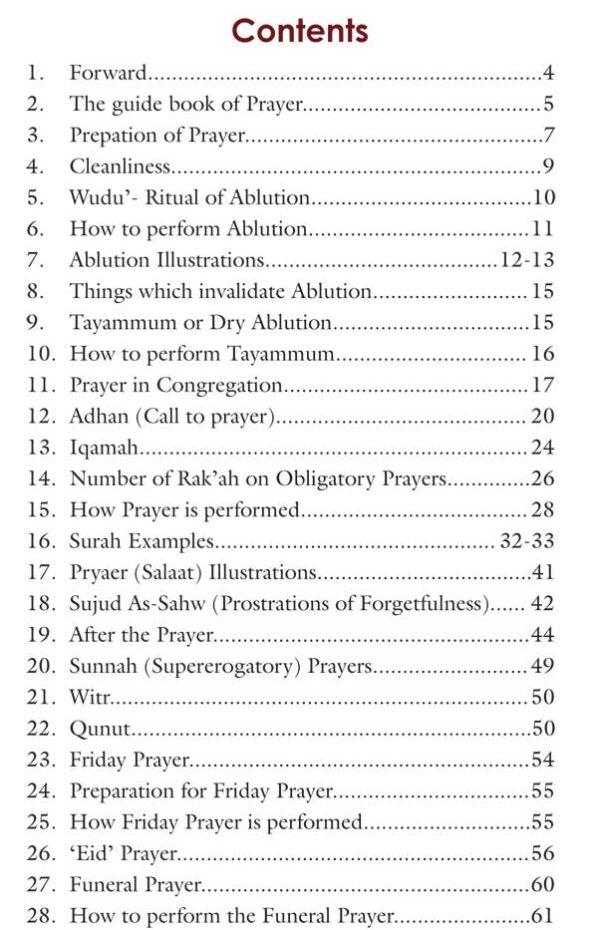 Guide_Book_for_Prayer_Colour_P-1