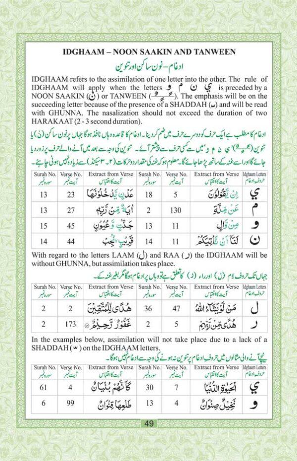 Juzu_Amma_Arabic_CC_Page-3