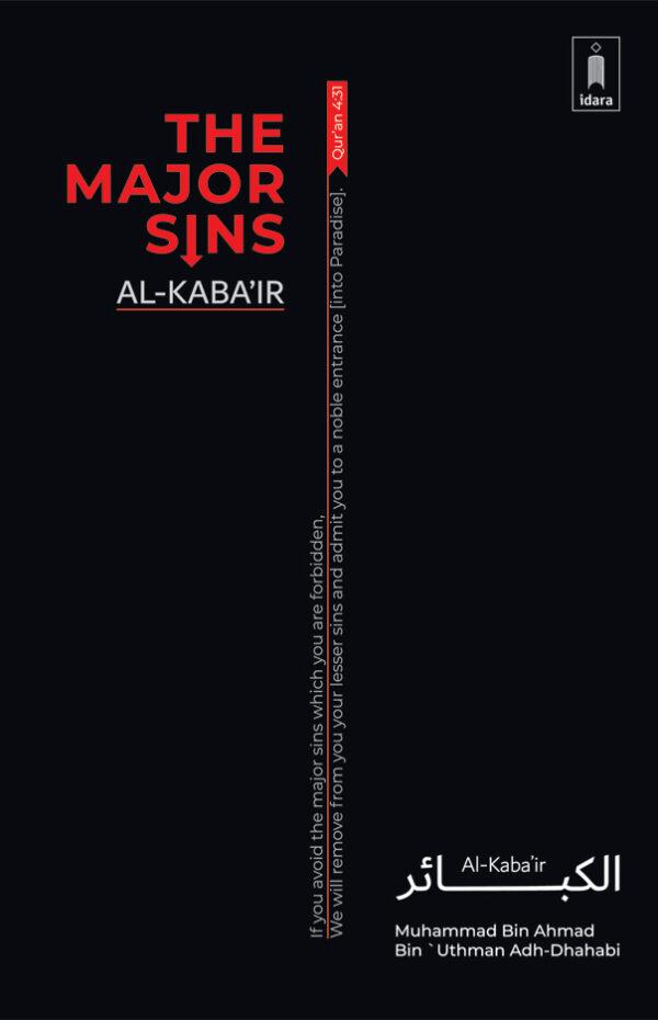 Major_Sins_Al_Kabair_Eng