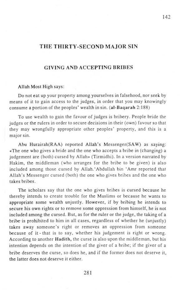 Major_Sins_Al_Kabair_Eng_2
