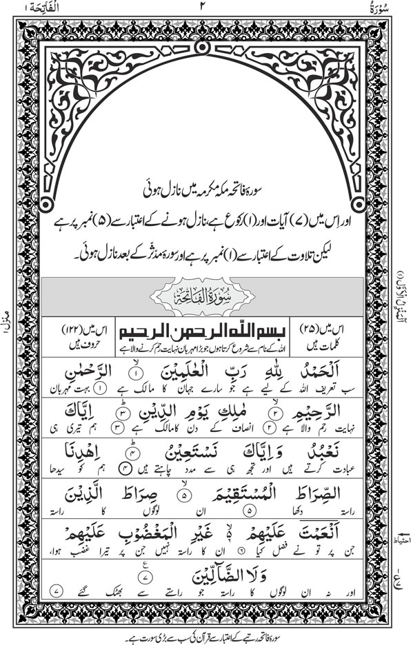 Riyazul_Quran_15_Lines_U_SP-2
