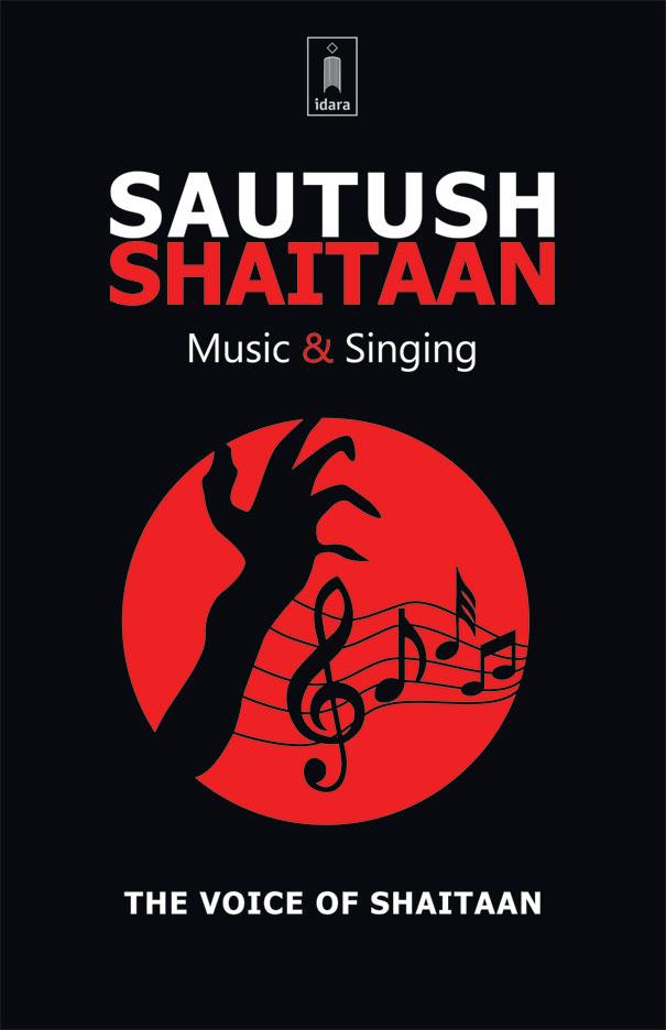 Sautush_Shaitan_Eng_Music_and_Singing