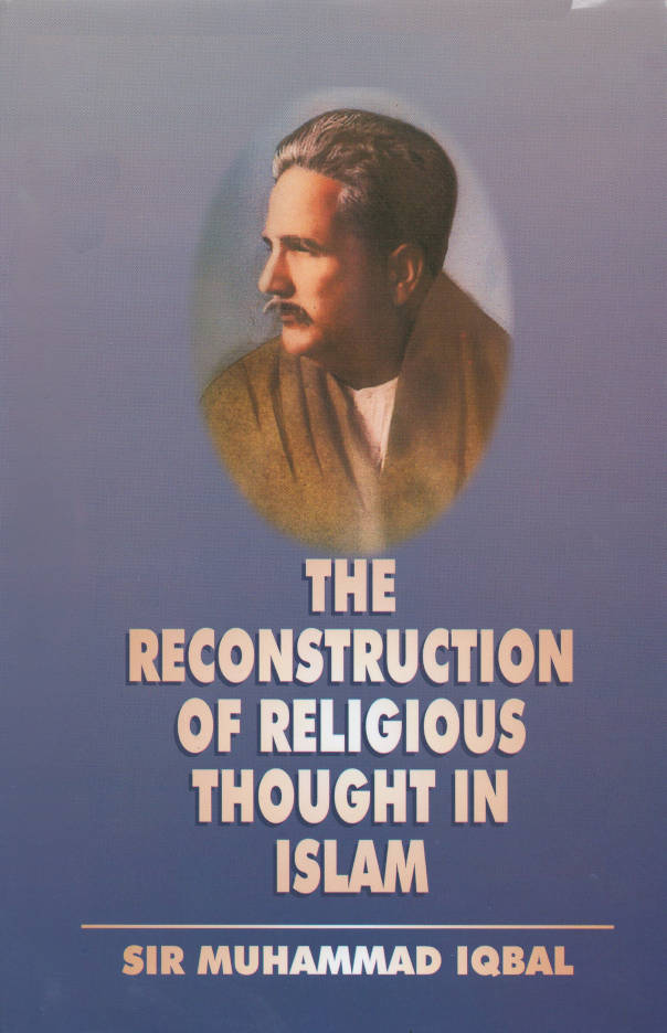 reconstruction_religious_thoughts