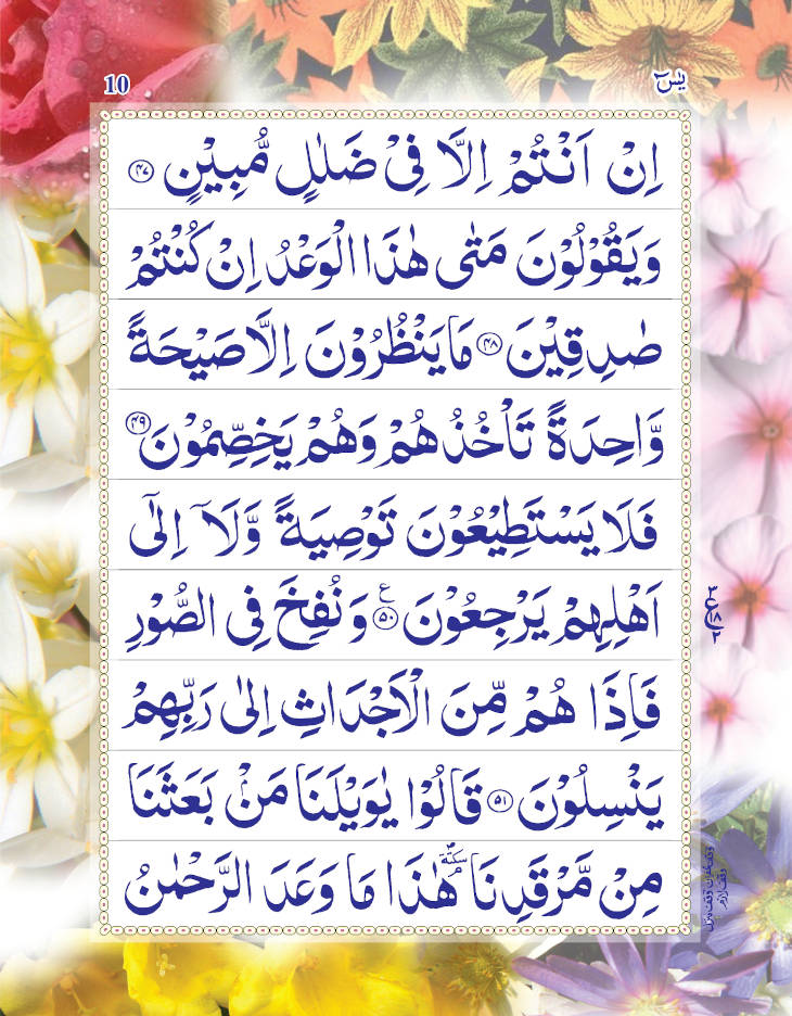 surah_yaseen_big_9_lines_2