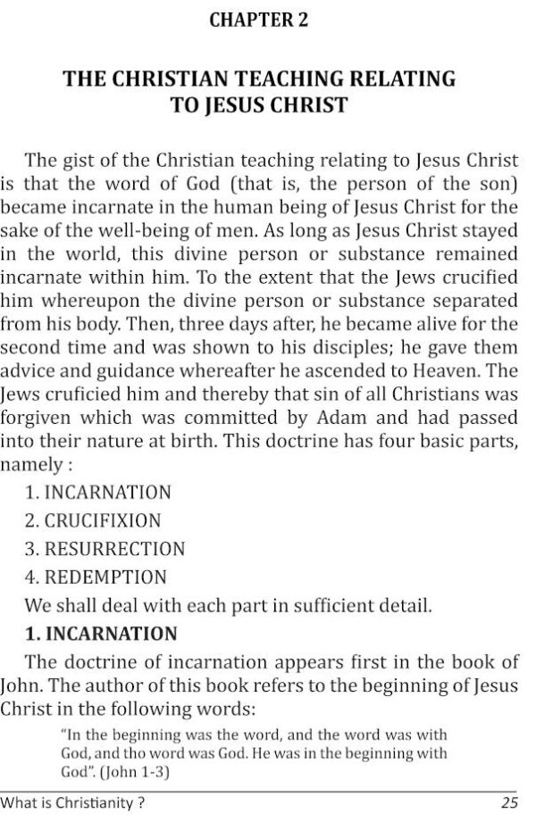 what_is_christianity_1