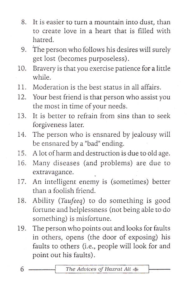 Advices_of_Hazrat_Ali_2