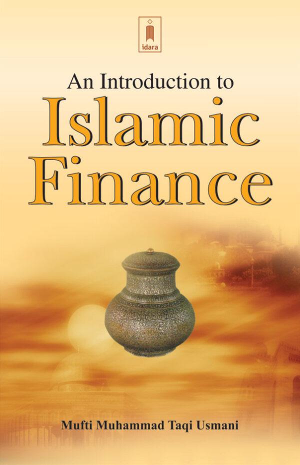 An_Introduction_to_Islamic_Finance