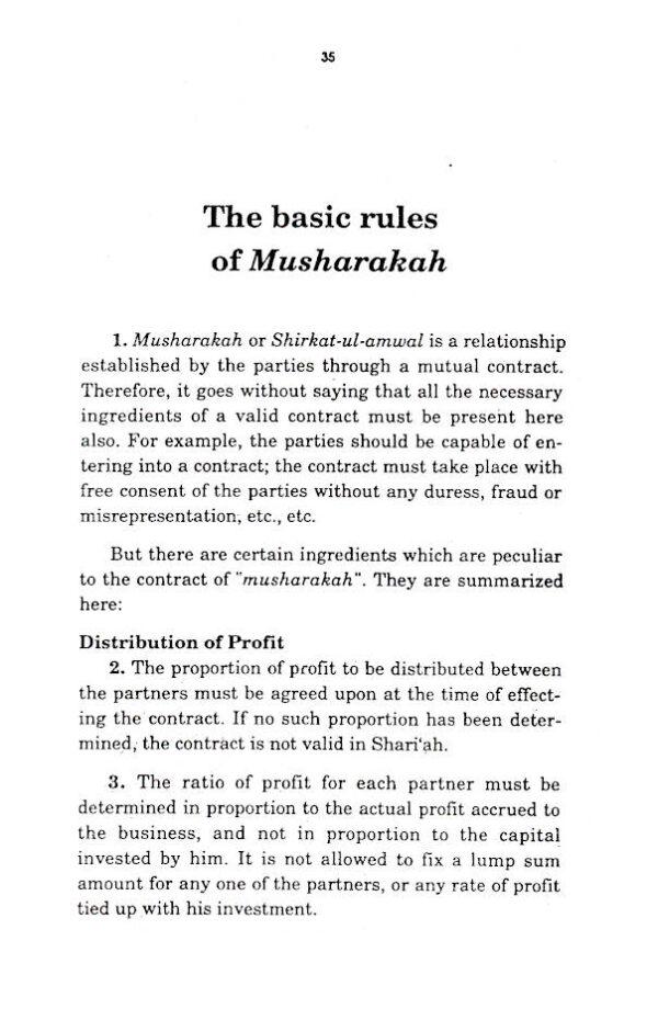 An_Introduction_to_Islamic_Finance_1