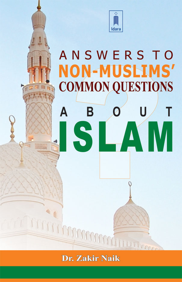 Answers_To_Non_Muslim_Question