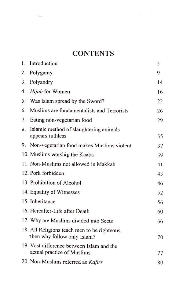 Answers_To_Non_Muslim_Question_1