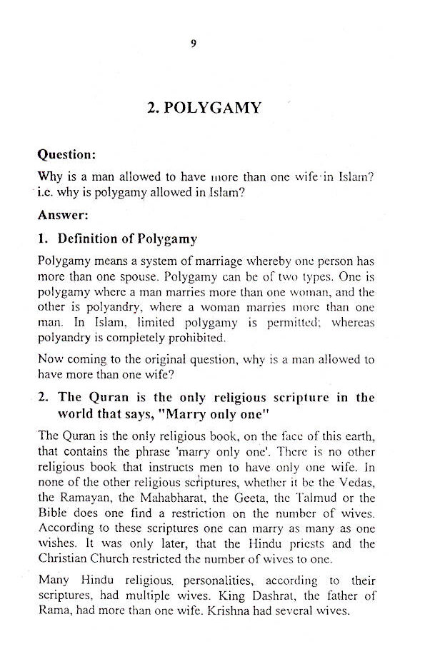 Answers_To_Non_Muslim_Question_2