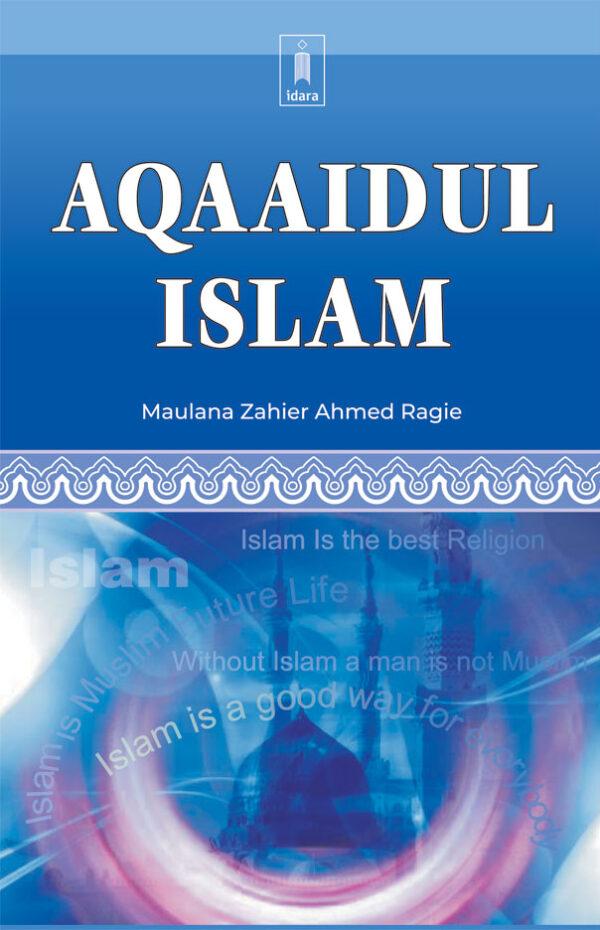 Aqaaidul_Islam_English