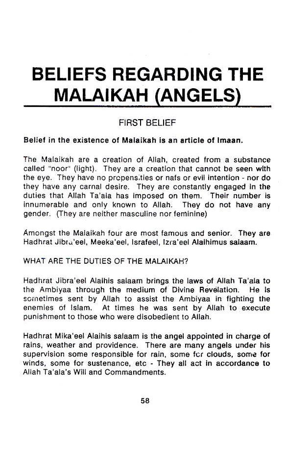 Aqaaidul_Islam_English_2