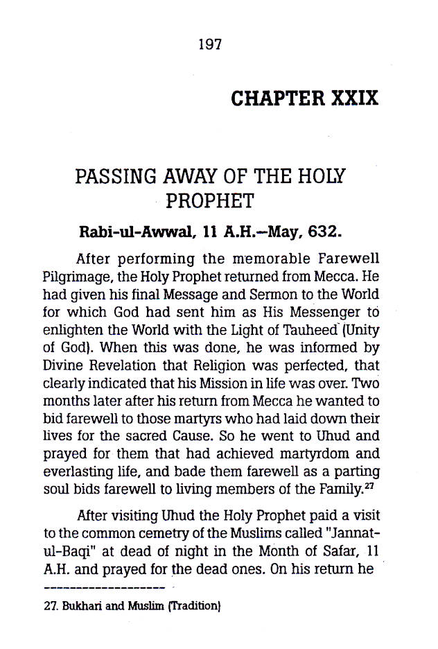 Brief_life_of_the_Blessed_Prophet_3