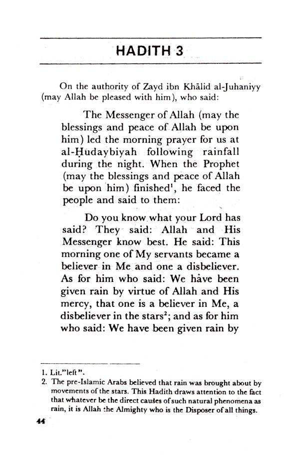 Forty_Hadith_Qudsi_An_Nawawi_3