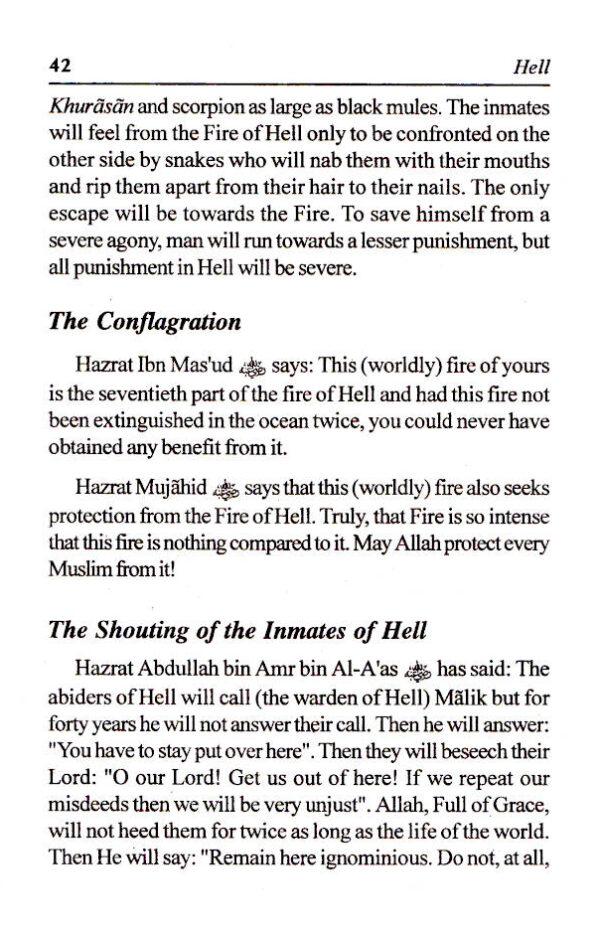 Hell_3