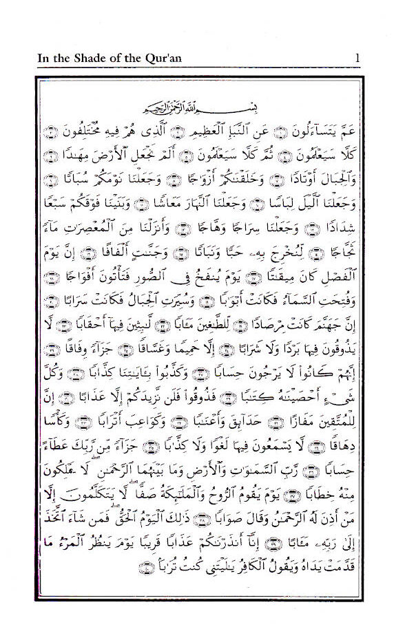 In_the_Shade_of_the_Quran_Vol-30_1