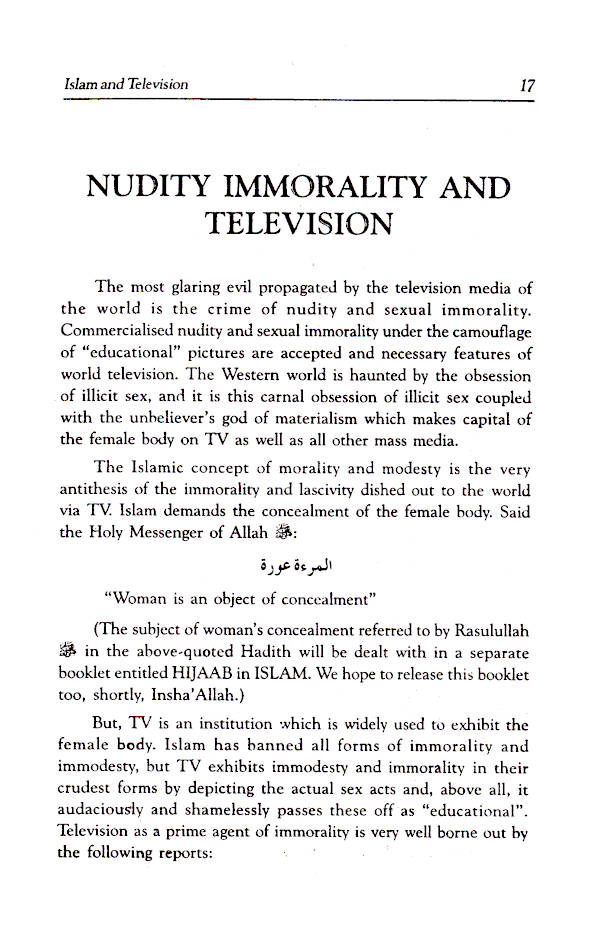 Islam-and-Television_3