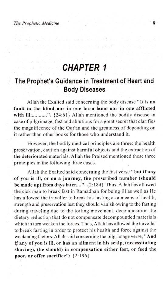 Prophetic_Medicine_1