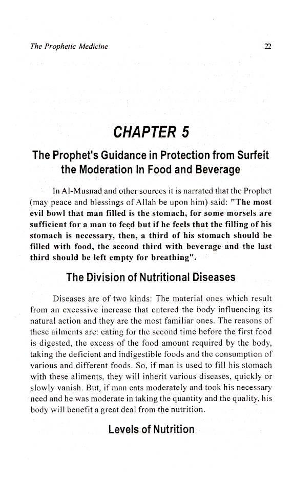 Prophetic_Medicine_2