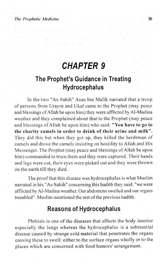 Prophetic_Medicine_3