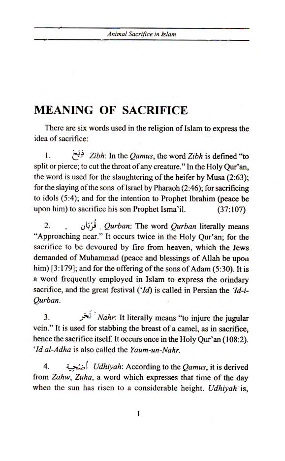 Ritual_of_Animal_Scarifice_in_Islam_1