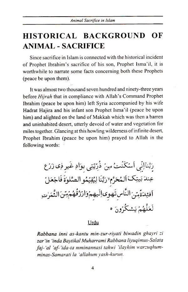 Ritual_of_Animal_Scarifice_in_Islam_2