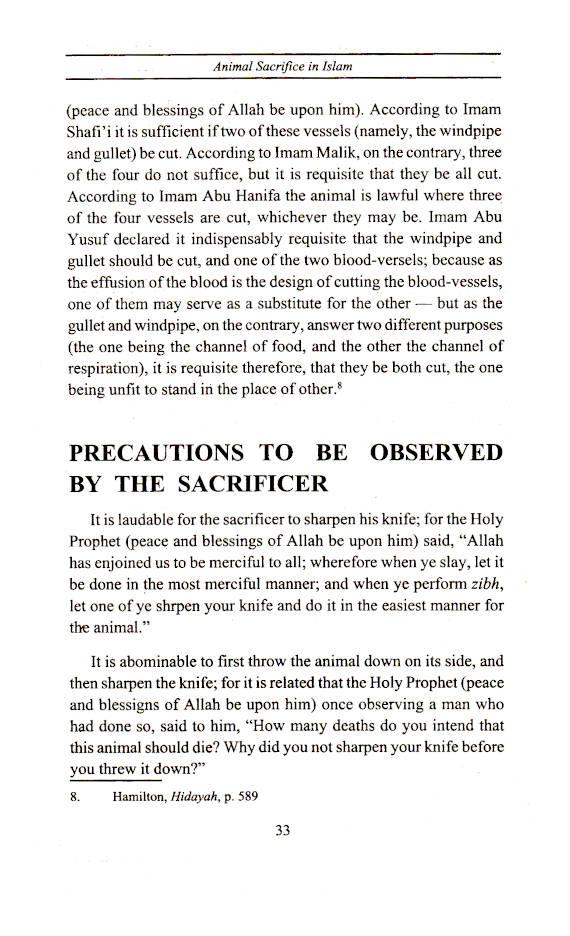 Ritual_of_Animal_Scarifice_in_Islam_3