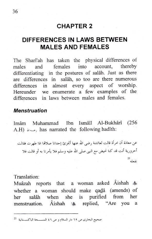 Salah_of_Women_2