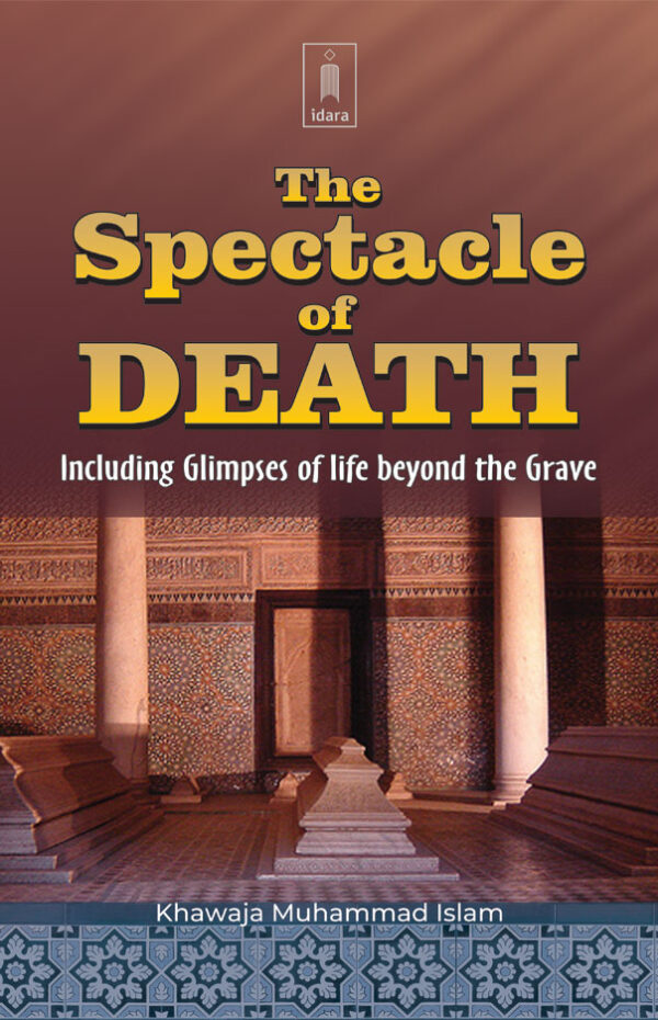 Spectacle_of-Death