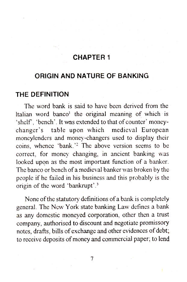 Banking_and_Islamic_Law_1