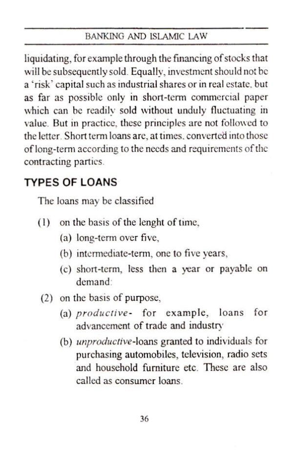 Banking_and_Islamic_Law_3