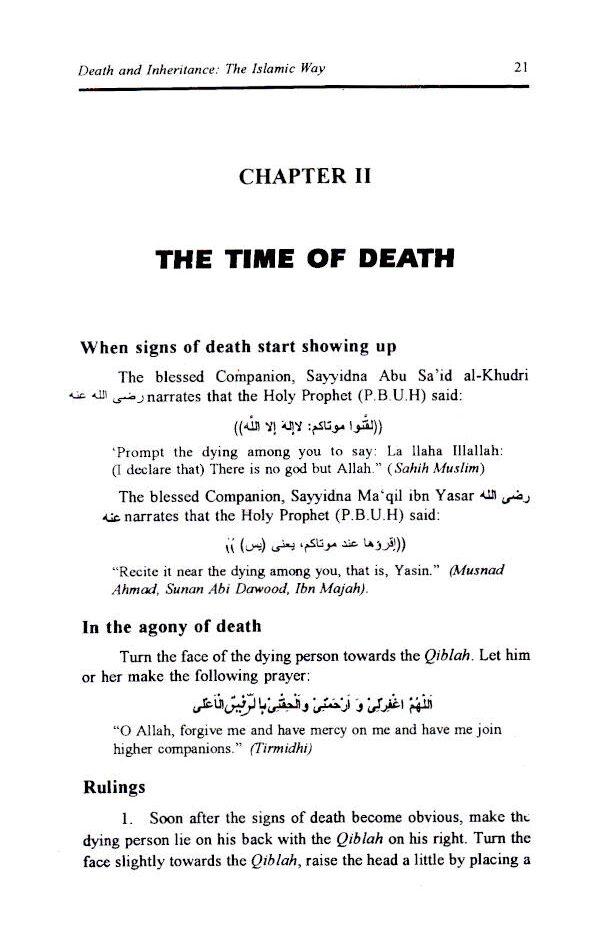 Death_and_Inheritance_2