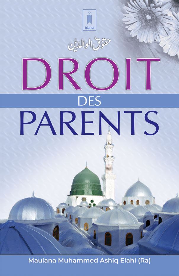 Droit_Des_Parents_French