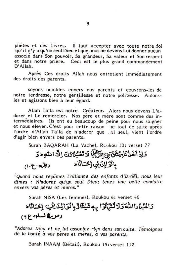 Droit_Des_Parents_French_2
