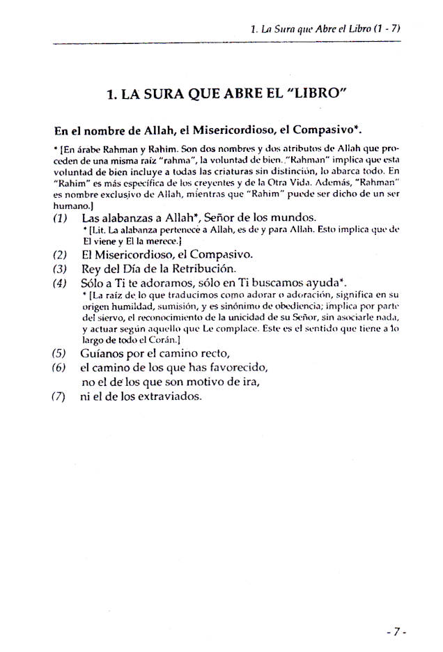 El_Quran_Spanish_Only_1