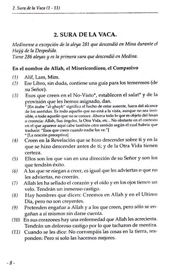 El_Quran_Spanish_Only_2