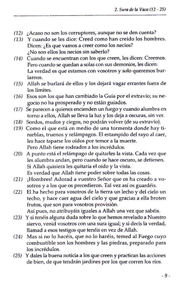El_Quran_Spanish_Only_3