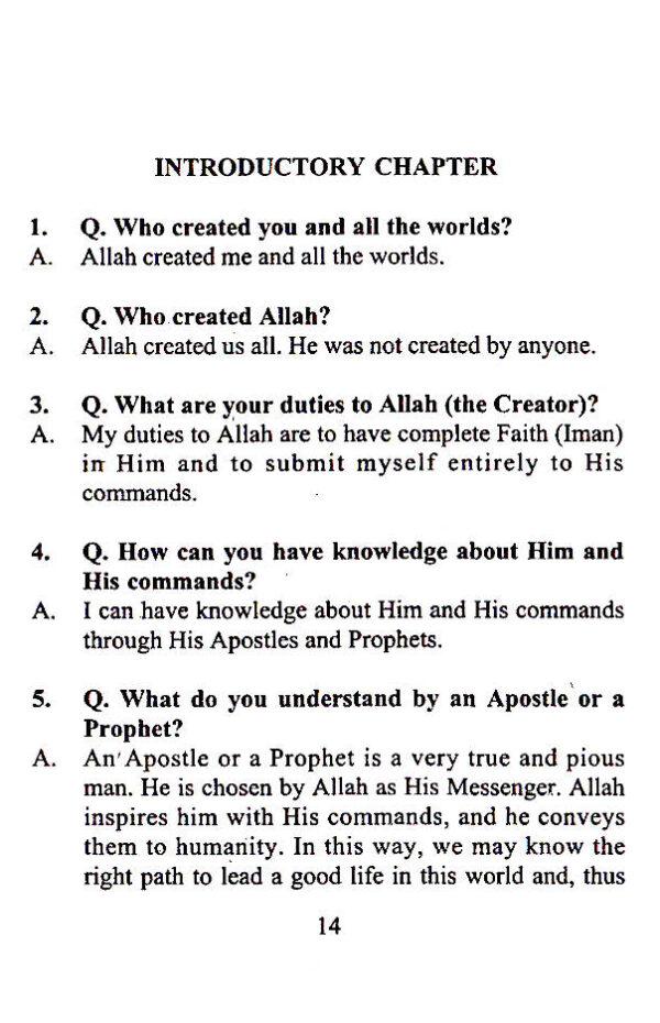 Elementry_Teachings_of_Islam_1