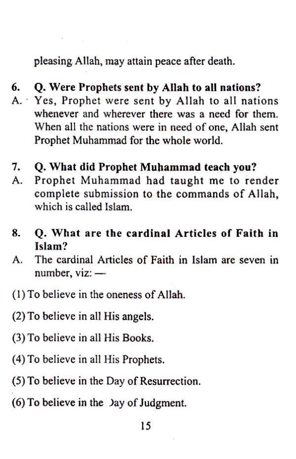 Elementry_Teachings_of_Islam_2