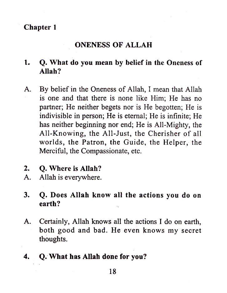 Elementry_Teachings_of_Islam_3