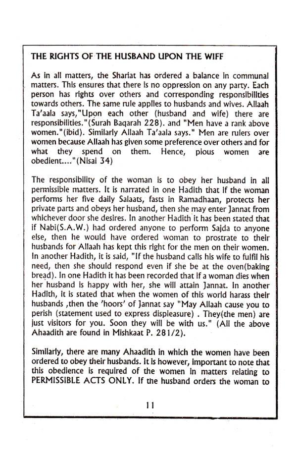 Farewell_Sermon_of_Hadhrat_Muhammad_2