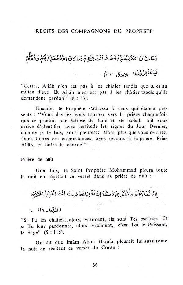 Fazaile_Amaal_Vol-1_French_2