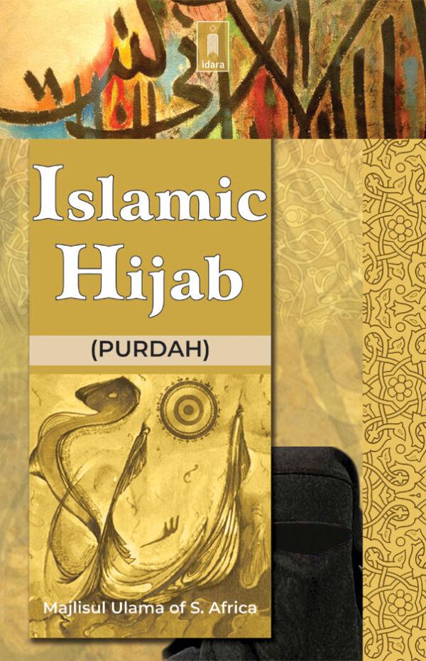 Islamic_Hijab_Purdah_Eng-2
