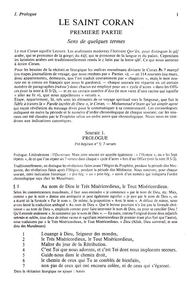 Le_Saint_Coran_FrenchOnly_PB_1